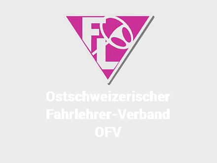 Ostschweizerischer Fahrlehrer-Verband | Weiterbildung für Fahrlehrer